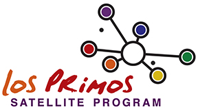 Satellite Primos Logo
